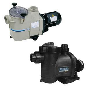 D couvrez l 39 offre de pompe piscine pour une filtration for Pompe pour piscine enterree