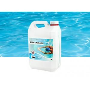 D sinfection eau toute l 39 offre de produits de for Infection urinaire et piscine