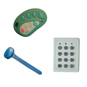 accessoire alarme piscine tous les accessoires d 39 alarmes de piscine. Black Bedroom Furniture Sets. Home Design Ideas