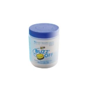 R pulsif insecte piscine tous les produits r pulsif insecte piscine - Peut on se baigner pendant la filtration de la piscine ...