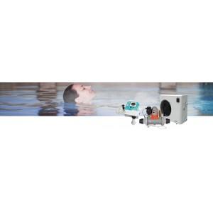 Chauffage piscine prix bas grand choix de mod les for Prix chauffage piscine