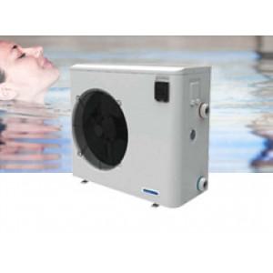 Pompe a chaleur piscine petits prix les mod les for Pompe a chaleur piscine economique