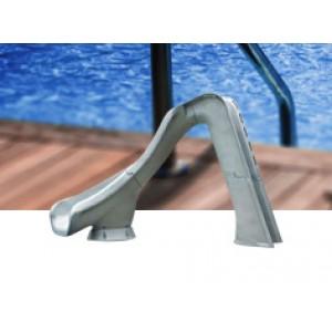 Plongeoir piscine toute l 39 offre plongeoir piscine for Piscine plongeoir