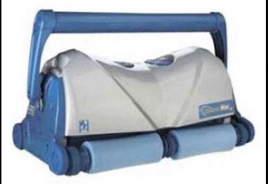 Typhoon max robot nettoyage achat sur for Robot piscine typhoon