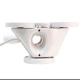 robot piscine hydraulique polaris 280 f5 w7220000 jardin piscine. Black Bedroom Furniture Sets. Home Design Ideas