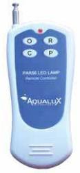 Projecteur complet LED Vitalia
