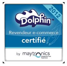 Dolphin 2001 Plus