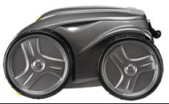 Vortex OV 3400 avec chariot