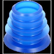 BlueRebel