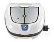 Vortex OV 3300