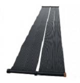 Chauffage solaire piscine toute l offre de chauffage for Tapis solaire piscine