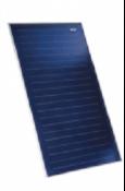 Chauffage solaire piscine toute l offre de chauffage for Tapis solaire pour piscine
