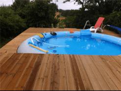 piscine zodiac ovline la qualit de la technologie. Black Bedroom Furniture Sets. Home Design Ideas