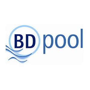 BDPool