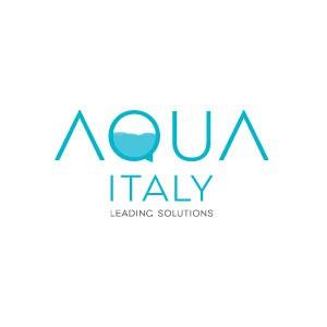 Aqua Italy