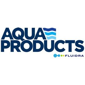 Aquaproducts