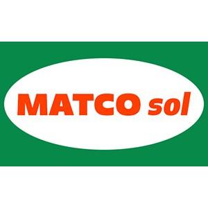Matco