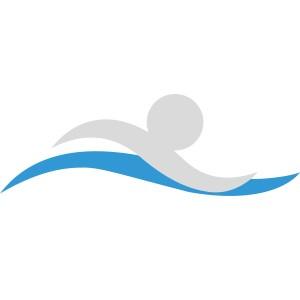 Swimmer