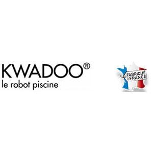 Kwadoo