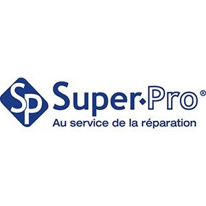 Super Pro