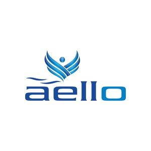 Aello