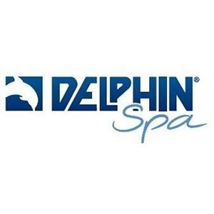 Delphin Spa