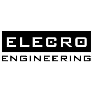 Elecro Engineering