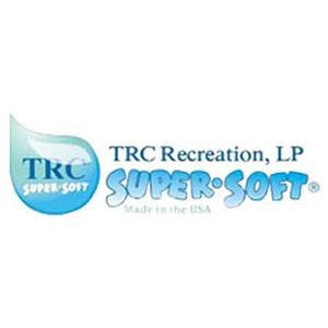 TRC Super Soft