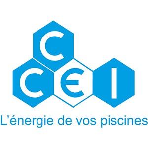 C.C.E.I