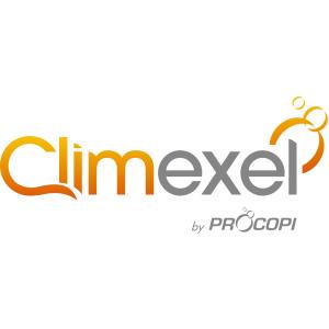 Climexel