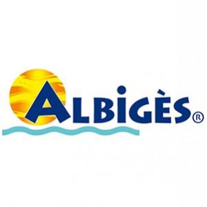 Albiges