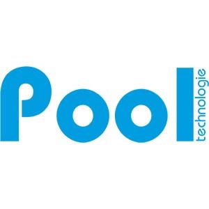 la marque pool technologie pour le traitement de l eau de. Black Bedroom Furniture Sets. Home Design Ideas