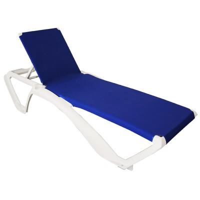 bains de soleil marina pour pros ou particuliers piscine et plage. Black Bedroom Furniture Sets. Home Design Ideas