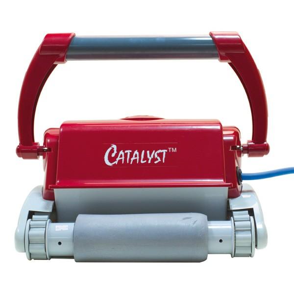 Dirt devil catalyst robot nettoyage achat sur pompes for Robot piscine dirt devil