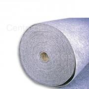 Feutre blanc 25 ml - 50 m2 - 200g/m2