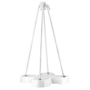 parasol l 39 offre compl te de parasol pas cher. Black Bedroom Furniture Sets. Home Design Ideas