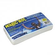 Eponge MagicNet