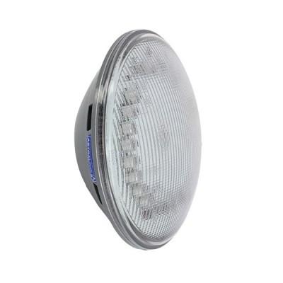 Lampe LumiPlus V1 - Blanc - 16W