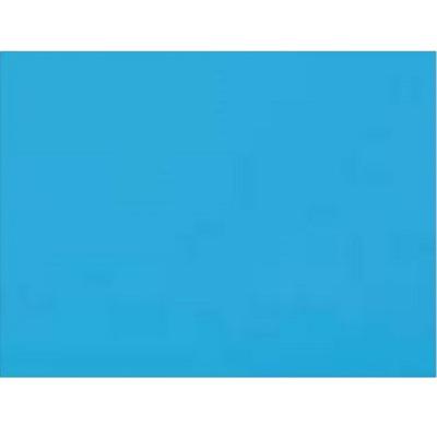 Revêtement Revêtement liner 150/100 Bleu France - le m2
