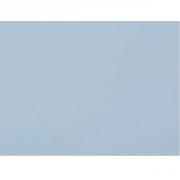 Revêtement liner 150/100 Bleu Pâle