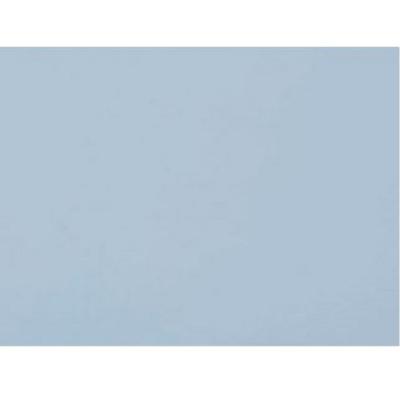 Revêtement Revêtement liner 150/100 Bleu Pâle