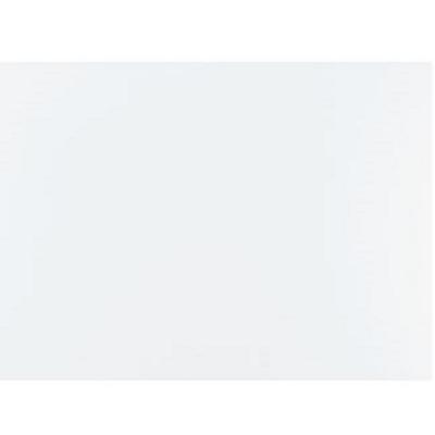 Revêtement Revêtement liner 150/100 Blanc