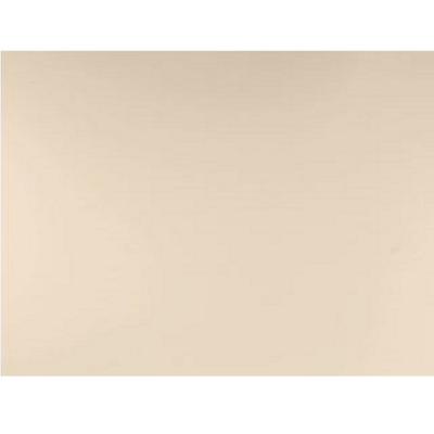 Revêtement Revêtement liner 150/100 Sable
