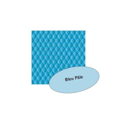 Revêtement Finition anti-dérapante Bleu Pâle