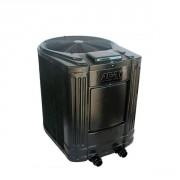 Air Energy 200TI - Mono