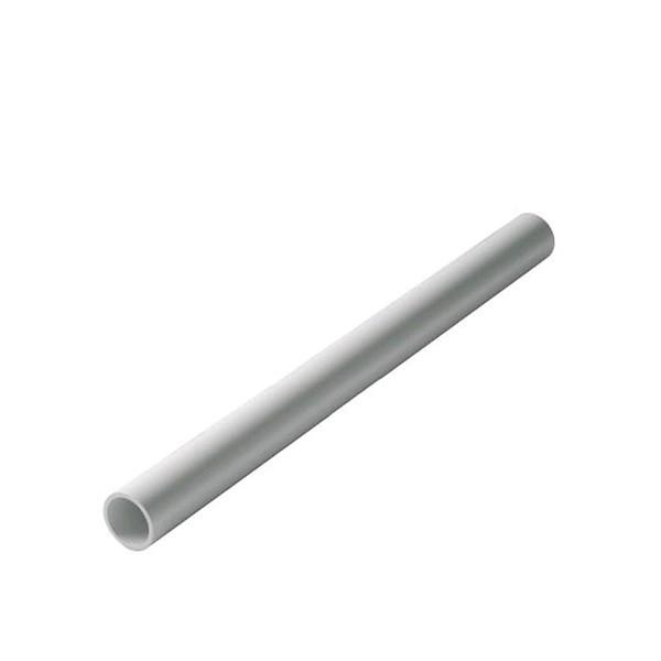Tube PVC Beethoven 1M 16MM