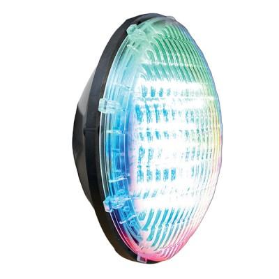 Ampoules Led Eolia 2 WEX30 - 40 W - RGB