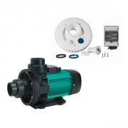 Kit NCR2 Wiper3 300 M