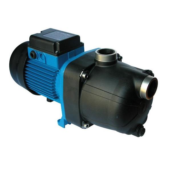 Kit surpresseur polaris 1cv mono filtration achat for Surpresseur robot piscine