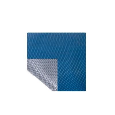 ECO - 400 - Bleue-Alu - m2